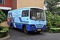 MSE Bus - Science Centre - Port Blair - Kolkata 2009-08-01 0928.JPG