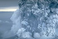 MSH80 eruption mount st helens plume 05-18-80.jpg