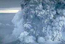 MSH80 eruption mount st helens plume 05-18-80.jpg