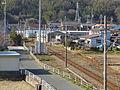 MT-Hiroishi Station-Trace.JPG
