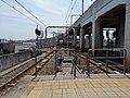 MT-Otagawa-station-platform-2F-south.jpg