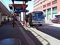 MTA Jamaica Ctr Bus Bay A 03.jpg