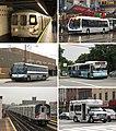 MTA NYC Transit services mosaic.jpg