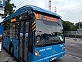 MU3-as busz (MUT-898).jpg
