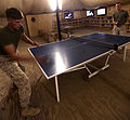 MWR Centers Boost Morale of Deployed Troops DVIDS313510.jpg