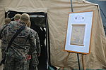 MWSS-274 Marines compete for annual W.P.T Hill cooking title 150227-M-SR938-042.jpg