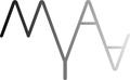 MYAA logo fade.tif