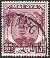 MYS-SE 1949 MiNr0061 pm B002.jpg