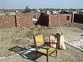 MY HOME UNDER CONSTRUCTION CHAK 72 GB (SOHAIL 0323-2600009) - panoramio.jpg