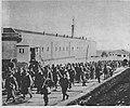 M 102 14 serbes en retraite Uskub.jpg