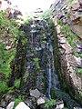 Mały wodospad - panoramio (1).jpg