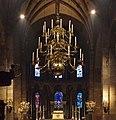 Maastricht, OLV-basiliek, kaarsenluchter.jpg