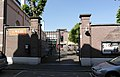 Maastricht-Statenkwartier, Filmhuis Lumière03.JPG