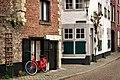 Maastricht - panoramio (15).jpg