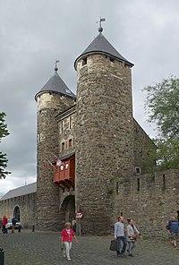 Maastricht Helpoort BW 2017-08-19 13-58-28.jpg