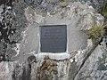 MacPherson's Ashes - geograph.org.uk - 529806.jpg