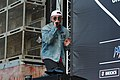 Mac Miller (18) – splash! Festival 20 (2017).jpg
