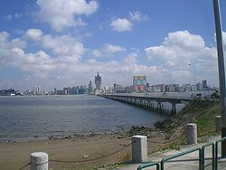 Macau-Taipa Bridge Mo707.JPG