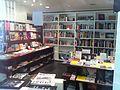 Macba library (3).JPG