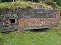 Machine Gun Pillbox Near Storey Arms - geograph.org.uk - 549704.jpg