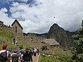 Machu Picchu Peru 08.jpg