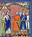 Maciejowski Folio 16 Recto plate 108.jpg