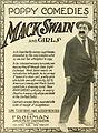 Mack Swain 1919.jpg