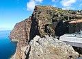Madeira - Camara de Lobos - 11.jpg