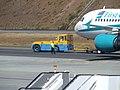 Madeira - Funchal - Airport (11886705464).jpg