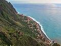 Madeira Portugal January 2014 - panoramio (1).jpg