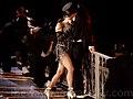 Madonna - Rebel Heart Tour 2015 - Amsterdam 1 (22978324283).jpg