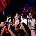 Madonna - Tears of a clown (26193856672).jpg