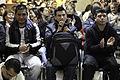 Madrid, reunión con migrantes afectados por la crisis hipotecaria (11986645573).jpg