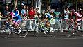Madrid - Vuelta a España 2008 - 20080921-09.jpg