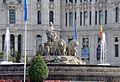 Madrid 2015 10 25 3035 (25918624743).jpg