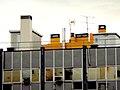 Madrid Gran Via contrastes - panoramio.jpg