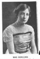 MaeDoelling1922.tif