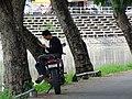 Mae Wang River View - Old Town - Lampang - Thailand - 01 (34352562894).jpg