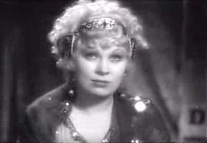 Mae West in I'm No Angel.jpg