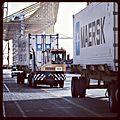 Maersk 2011-09-25 1316976720 (6955074914) (2).jpg