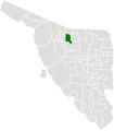 Magdalena (Municipio).PNG
