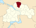 Magdalynivskyi-Raion.png