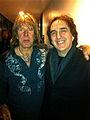 Magic Cristian with Keith Emerson.jpg