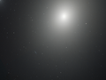 Magnificent Galaxy Messier 86.png