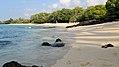 Mahai'ula Bay Beach, Kailua-Kona (504670) (24143725186).jpg