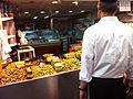 Mahane Yehuda Market (5101386538).jpg