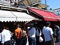 Mahane Yehuda Market S3700042 (37382568).jpg