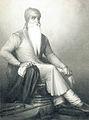 Maharaja ranjit singh1.jpg