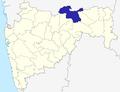 MaharashtraAmravati.png