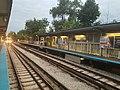 Main Station 20180806 (012).jpg
